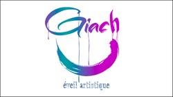 Cours et ateliers créatifs de Giach à la petite Cense