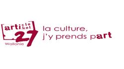 Pass 3CC et Article 27 : accès à la culture pour tous !