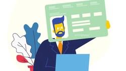 Vous utilisez votre carte eID en ligne ? Téléchargez la dernière version du logiciel eID