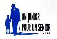 logo_juniors_senior.jpg