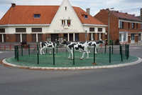 ecole_communal_thorambais_st_trond.png