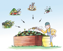 compostage2
