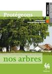 preserver les arbres