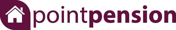 logo pointpension