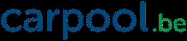 Logo carpool grand public