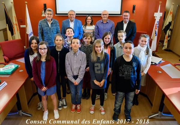 CCE2017 18 photo de groupe