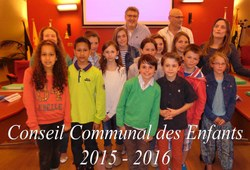 cce 2015 2016 groupe