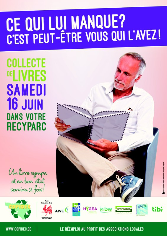 1214 Copidec aff livre fr2018 page 0