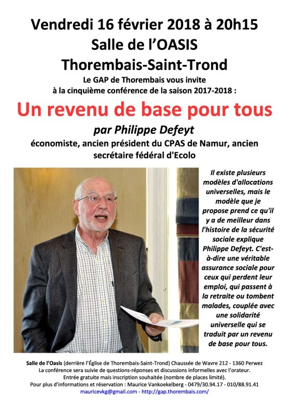 Affiche 20180216 Philippe Defeyt page 0 (1)
