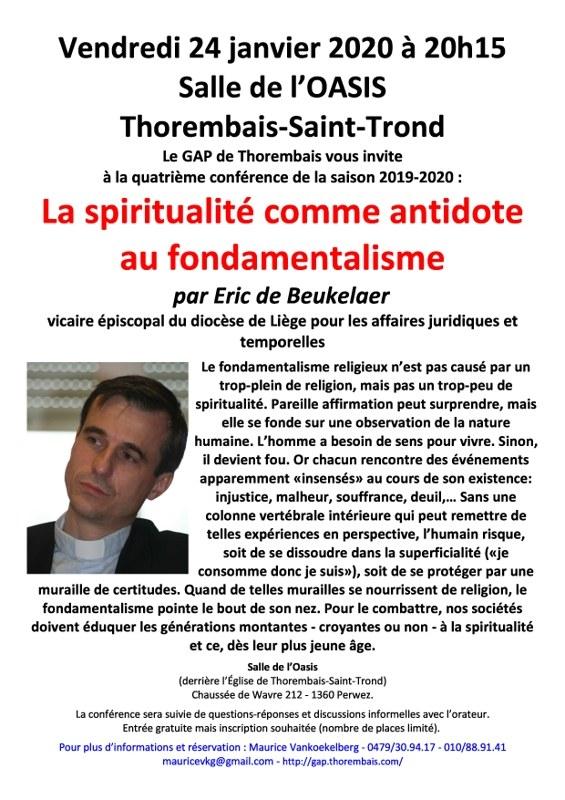 Affiche 2020 01 24 Eric de Beukelaer page 0
