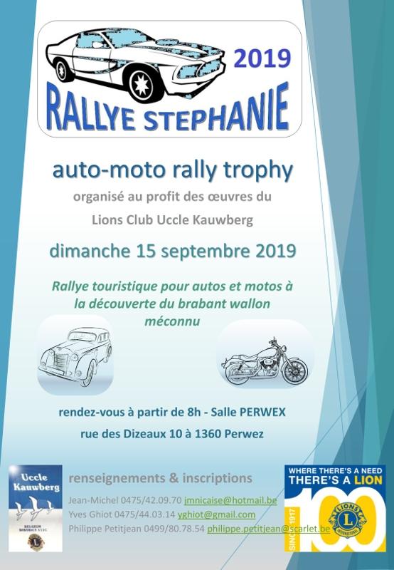 affiche rallye stephanie 15.09.2019 page 0