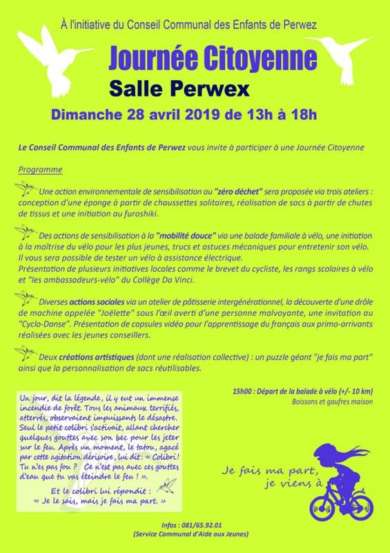 bulletin communal (JPG) version 3
