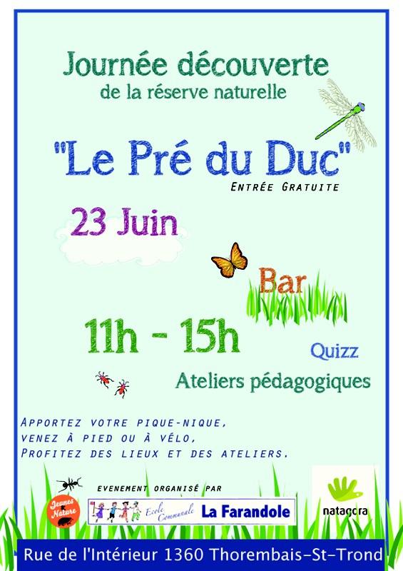 PréduDuc2019 page 0