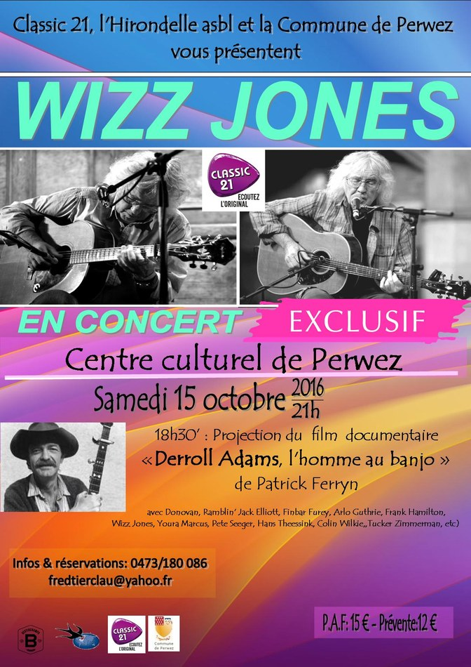 wizz jones.1jpg