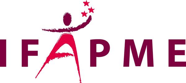 IFAPME C