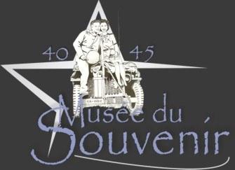logo musee souvenir