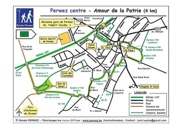 carte_perwez_amour_patrie.jpg