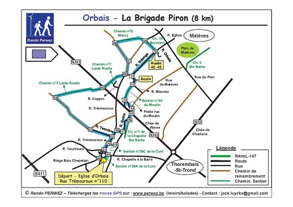 carte_perwez_brigade_piron.jpg