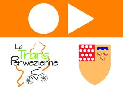 logo Fléchage Transperwezienne.jpg