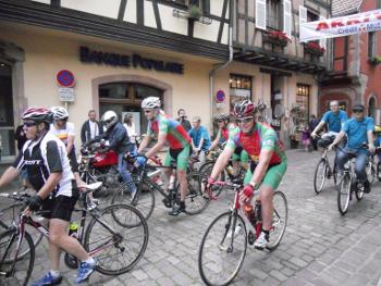 cyclistes_kaysersberg.png