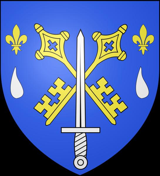 Blason Orbais l'Abbaye.svg
