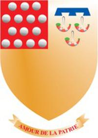 logo_perwez.png