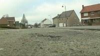 travaux avenue wilmart